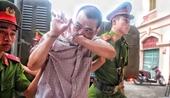 Gian lận thi cử ở Hà Giang Lộ ra nhiều lãnh đạo tỉnh nhờ xem điểm
