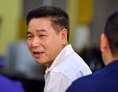 Xét xử gian lận điểm thi tại Sơn La Choáng với kế hoạch sửa bài tinh vi của các bị cáo