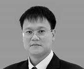 Thứ trưởng Lê Hải An tử vong tại trụ sở Bộ GD-ĐT
