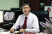 Bộ Giáo dục và Đào tạo lên tiếng về việc Thứ trưởng Lê Hải An tử vong