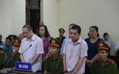 Gian lận thi cử ở Hà Giang Kiến nghị điều tra toàn diện với Phó Chủ tịch UBND tỉnh