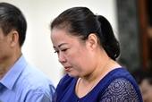 Gian lận thi cử ở Hà Giang Những lời chát đắng của các cựu sếp