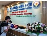 Bệnh viện Bưu Điện hồi âm thông tin Báo Bảo vệ pháp luật nêu