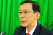 Thủ tướng bổ nhiệm Ủy viên HĐQT Ngân hàng Chính sách xã hội