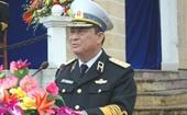 NÓNG Khởi tố Đô đốc Nguyễn Văn Hiến, nguyên Thứ trưởng Bộ Quốc phòng