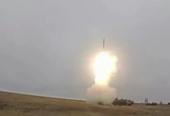 """Nga tung video S-400 phá hủy mục tiêu ngoạn mục, """"chào hàng"""" Ấn Độ"""