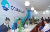 """Nguyên Trưởng ban Kiểm soát OceanBank """"làm ngơ"""" để 1 000 tỉ đồng chi trái quy định"""