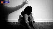 Trong 5 năm tỉnh Nghệ An có 134 trẻ em bị xâm hại