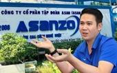 Hải quan chỉ rõ 2 vi phạm của Tập đoàn Asanzo