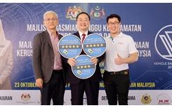 VinFast đạt chứng nhận an toàn ASEAN NCAP 5 sao cho Lux SA2 0, Lux A2 0 và 4 sao cho Fadil