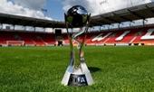 Indonesia chính thức trở thành chủ nhà VCK U20 World Cup 2021