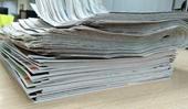 Quyết liệt xử lý, chấn chỉnh tình trạng báo hóa tạp chí