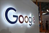 800 nhà báo ký tâm thư phản đối Google không trả tiền nhuận bút