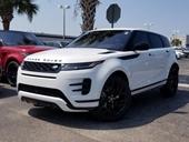 Công an Hải Phòng đã tìm được xe Range Rover bị mất trộm ở bãi gửi xe