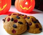 Những món ăn truyền thống trong ngày Lễ Halloween