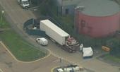 Gia đình ở Hà Tĩnh lo lắng con gái là nạn nhân bị chết cóng trên xe container ở nước Anh