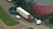 Thủ tướng yêu cầu khẩn trương xác minh thông tin vụ 39 người chết trong container tại Anh