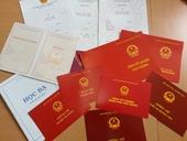 Rà soát các trang MXH giới thiệu mua bán, trao đổi các loại giấy tờ, văn bằng, chứng chỉ