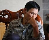 NÓNG - Vụ 39 người chết ở Anh nghi có người Việt Công an Hà Tĩnh bắt 2 đối tượng