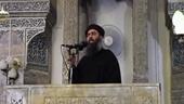 NÓNG Trùm khủng bố IS Al Baghdadi tự sát cùng 3 đứa con
