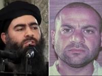 Lo ngại làn sóng trả thù Mỹ và châu Âu sau cái chết của trùm khủng bố IS Baghdadi