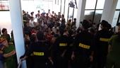 Xét xử vụ hỗn chiến kinh hoàng do tranh chấp đất đai ở Đắk Lắk