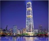 Thống nhất chủ trương đầu tư toà tháp 6 sao cao 72 tầng của Tập đoàn FLC tại Hải Phòng