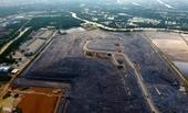 Khu đô thị 25ha với đầy đủ tiện ích sẽ nâng tầm bất động sản Bình Tân
