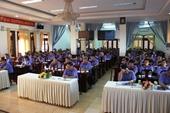 VKSND tỉnh Đắk Lắk phối hợp tổ chức lớp bồi dưỡng nghiệp vụ kiểm sát án hình sự