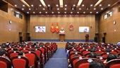 Đảng bộ VKSND tối cao học tập, quán triệt Nghị quyết 35-NQ TW