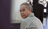 Hiệu trưởng ở Phú Thọ xâm hại tình dục nam sinh lãnh án 8 năm tù