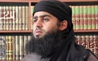 Đối tượng số một thay thế thủ lĩnh IS al-Baghdadi bị Mỹ tiêu diệt