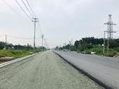 Nhà, đất quận Bình Tân tăng giá mạnh