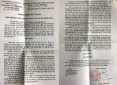 Viện Kiểm sát kháng nghị tăng hình phạt đối với bị cáo cố ý gây thương tích