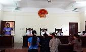20 hoạt động của Kiểm sát viên khi tham gia phiên tòa dân sự sơ thẩm