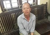 Truy tố bị can truy sát cả nhà em ruột ở Đan Phượng - Hà Nội