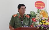 """Hành vi làm lộ bí mật nhà nước của Trung tướng Trình Văn Thống liên quan đến Vũ """"nhôm"""""""