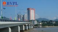 Hai doanh nghiệp ở Khánh Hòa bán 65 căn hộ cho người nước ngoài trái quy định