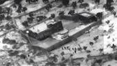 Mỹ công bố video đột kích al-Baghdadi, IS thừa nhận thủ lĩnh đã chết