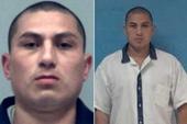 HY HỮU Cảnh sát Mỹ thả nhầm kẻ hiếp dâm đang thụ án tù chung thân