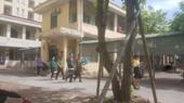 Vì sao nhiều y bác sĩ bệnh viện Tâm thần Thanh Hóa bị khởi tố, bắt tạm giam
