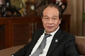 Đề nghị kỷ luật hàng loạt sếp và cựu sếp Tập đoàn Petrolimex