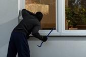 Trộm cắp tài sản khi nào bị xử lý hình sự