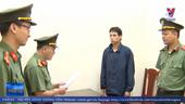 Ăn bớt thuốc của bệnh nhân, 5 cán bộ, nhân viên bệnh viện tâm thần Thanh Hóa bị khởi tố