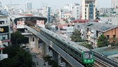 Xử lý nghiêm sai phạm dự án Cát Linh - Hà Đông