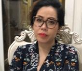 Bắt nữ giám đốc Công ty Angel Lina lừa bán nhiều dự án 'ma'