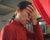 Vụ 39 người chết trong container Đau đớn nhận hung tin từ những cuộc gọi của Cảnh sát Anh