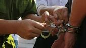 Khởi tố, bắt tạm giam hai cán bộ Sở Nội vụ tỉnh Phú Yên