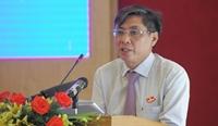 Cách chức tất cả các chức vụ trong Đảng đối với 3 lãnh đạo, nguyên lãnh đạo tỉnh Khánh Hòa