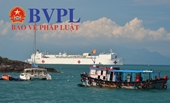 Bệnh viện Đa khoa Khánh Hòa bác thông tin Tàu bệnh viện Mercy đang đến Khánh Hòa